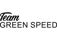 Team Green Speed