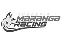 Team Maranga Racing